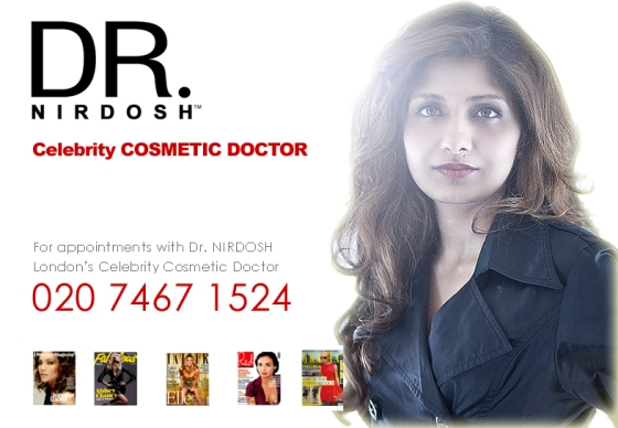 dr nirdosh celebrity doctor1 copy